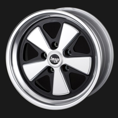 image-wheels-billet-110.jpg